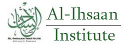 Al-Ihsaan Institute